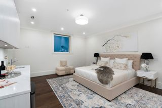 Photo 22: 1335 CHARTWELL Drive in West Vancouver: Chartwell House for sale : MLS®# R2615324