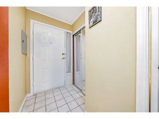 "Photo 3: 14 2978 WALTON Avenue in Coquitlam: Canyon Springs Townhouse for sale in ""Creek Terraces"" : MLS®# R2548187"