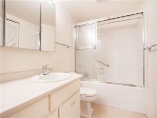 """Photo 9: 305 1775 W 11TH Avenue in Vancouver: Fairview VW Condo for sale in """"Ravenwood"""" (Vancouver West)  : MLS®# V1106649"""
