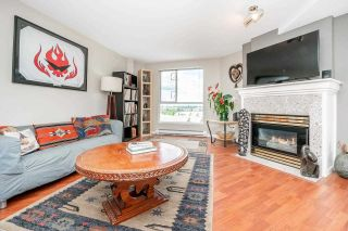 """Photo 15: 905 1185 QUAYSIDE Drive in New Westminster: Quay Condo for sale in """"Riveria"""" : MLS®# R2591209"""