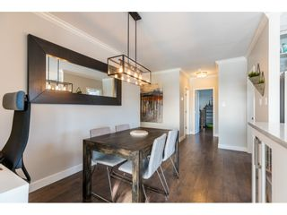 """Photo 10: 411 2020 SE KENT Avenue in Vancouver: South Marine Condo for sale in """"Tugboat Landing"""" (Vancouver East)  : MLS®# R2418347"""