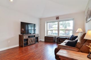 Photo 5: 26984 27B Avenue in Langley: Aldergrove Langley House for sale : MLS®# R2624154
