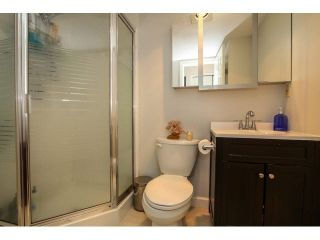 Photo 15: 203 3308 VANNESS Avenue in Vancouver: Collingwood VE Condo for sale (Vancouver East)  : MLS®# V1103547