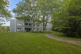 Photo 28: 107 51 Wimbledon Road in Bedford: 20-Bedford Residential for sale (Halifax-Dartmouth)  : MLS®# 202123437