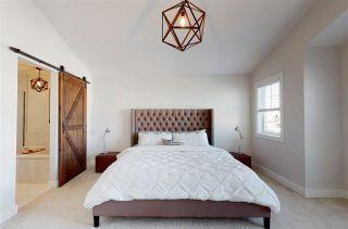 Photo 31: 7315 SUMMERSIDE GRANDE Boulevard in Edmonton: Zone 53 House for sale : MLS®# E4229293