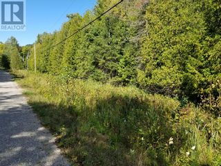 Photo 7: PT 1 Silver Lake Road in Silver Water, Manitoulin Island: Vacant Land for sale : MLS®# 2098407