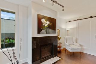 """Photo 7: 203 137 W 17TH Street in North Vancouver: Central Lonsdale Condo for sale in """"Westgate"""" : MLS®# R2520239"""