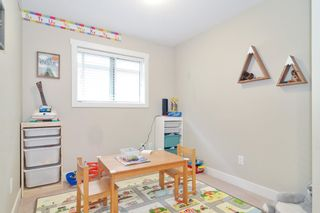 Photo 19: 9 7411 MORROW Road: Agassiz Townhouse for sale : MLS®# R2605679