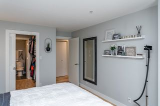 """Photo 24: 206 3142 ST JOHNS Street in Port Moody: Port Moody Centre Condo for sale in """"SONRISA"""" : MLS®# R2602260"""