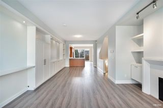 Photo 12: 172 2450 161A STREET in Surrey: Grandview Surrey Townhouse for sale (South Surrey White Rock)  : MLS®# R2560594