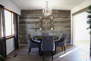 Photo 14: 1110 3rd Street in Estevan: Central EV Residential for sale : MLS®# SK845270