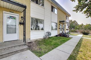 Photo 2: 372 2211 19 Street NE in Calgary: Vista Heights Row/Townhouse for sale : MLS®# A1133599