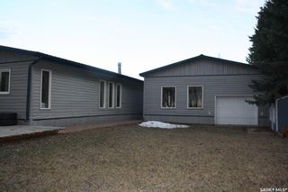 Photo 32: 230 Cottonwood Crescent in Churchbridge: Residential for sale : MLS®# SK849258