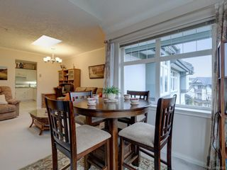 Photo 6: 347 4484 Chatterton Way in : SE Broadmead Condo for sale (Saanich East)  : MLS®# 845345