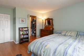 Photo 9: 305 7465 SANDBORNE Avenue in Burnaby: South Slope Condo for sale (Burnaby South)  : MLS®# R2257682