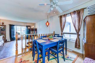 Photo 9: 2028 49A Street in Edmonton: Zone 29 House for sale : MLS®# E4250386