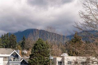 """Photo 21: 403 857 W 15TH Street in North Vancouver: Mosquito Creek Condo for sale in """"THE VUE"""" : MLS®# R2593462"""