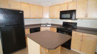 Photo 11: 106 5951 165 Avenue in Edmonton: Zone 03 Condo for sale : MLS®# E4259371