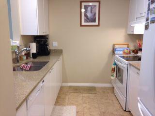 Photo 6: 302 5855 COWRIE Street in Sechelt: Sechelt District Condo for sale (Sunshine Coast)  : MLS®# R2196290