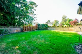 Photo 39: 10425 164 Street in Surrey: Fraser Heights House for sale (North Surrey)  : MLS®# R2598298