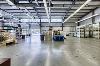 Photo 9: 1300 Rocky Creek Rd in : Du Ladysmith Warehouse for lease (Duncan)  : MLS®# 886724