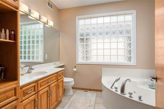 Photo 12: 168 Daly Crescent in Brandon: House for sale : MLS®# 202116116