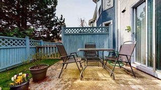 Photo 17: 5 5740 MARINE Way in Sechelt: Sechelt District Townhouse for sale (Sunshine Coast)  : MLS®# R2553708