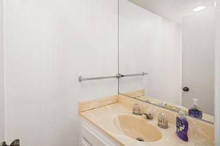 Photo 15: CORONADO VILLAGE Townhouse for sale : 2 bedrooms : 333 D Ave ##4 in Coronado