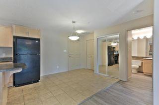Photo 2: 345 78B MCKENNEY Avenue: St. Albert Condo for sale : MLS®# E4256519