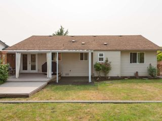 Photo 27: 2216 E 9th St in COURTENAY: CV Courtenay East House for sale (Comox Valley)  : MLS®# 795198