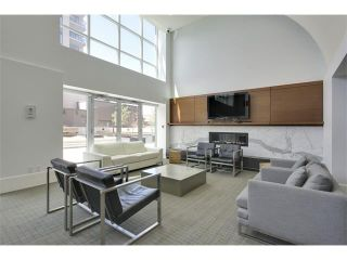 Photo 33: 2805 1111 10 Street SW in Calgary: Connaught Condo for sale : MLS®# C4004682