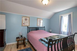 Photo 13: 79 Barber Street in Winnipeg: Point Douglas Residential for sale (4A)  : MLS®# 1921685