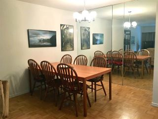 """Photo 3: 103 2409 W 43RD Avenue in Vancouver: Kerrisdale Condo for sale in """"BALSAM COURT"""" (Vancouver West)  : MLS®# R2213721"""