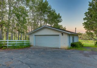 Photo 44: 31010 WOODLAND Heights in Rural Rocky View County: Rural Rocky View MD Detached for sale : MLS®# A1132034