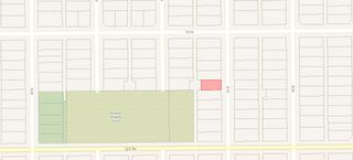 Photo 18: 12122 45 Street in Edmonton: Zone 23 Vacant Lot for sale : MLS®# E4239678