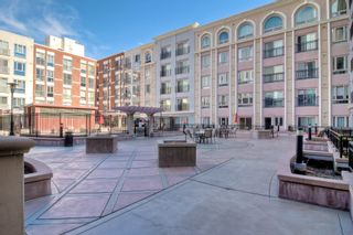 Photo 25: Condo for sale : 1 bedrooms : 450 j st #6191 in San Diego