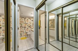 Photo 18: 305 868 W 16TH AVENUE in Vancouver: Cambie Condo for sale (Vancouver West)  : MLS®# R2560619