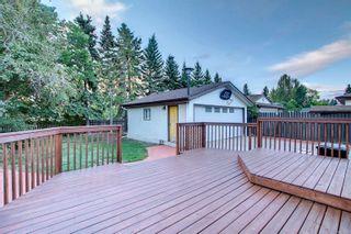 Photo 18: 14231 30 Street in Edmonton: Zone 35 House for sale : MLS®# E4261642