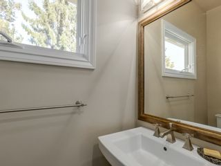 Photo 11: 2328 West 5th Ave in Vancouver: Kitsilano Home for sale ()  : MLS®# R2052692