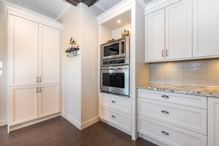 """Photo 23: 47 47470 CHARTWELL Drive in Chilliwack: Little Mountain House for sale in """"GRANDVIEW ESTATES"""" : MLS®# R2599834"""