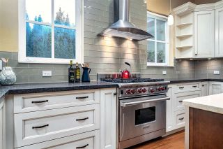 Photo 9: 5611 UNIVERSITY Boulevard in Vancouver: University VW House for sale (Vancouver West)  : MLS®# R2591780