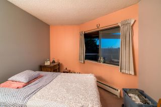 Photo 5: 312 1177 HOWIE Avenue in Coquitlam: Central Coquitlam Condo for sale : MLS®# R2316042