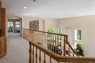 Photo 21: 2 Meritage in Coto de Caza: Residential for sale (CC - Coto De Caza)  : MLS®# OC21194050