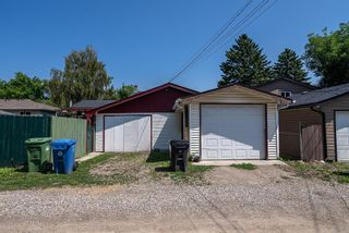 Photo 36: 217 Westminster Drive SW in Calgary: Westgate Detached for sale : MLS®# A1128957
