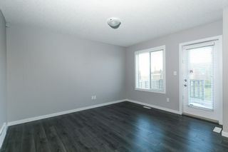 Photo 9: 2590 CASEY Way in Edmonton: Zone 55 House Half Duplex for sale : MLS®# E4227673