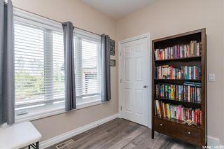 Photo 15: 112 Prairie Lane in Bergheim Estates: Residential for sale : MLS®# SK866914