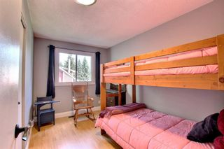 Photo 23: 5314 57 Avenue: Olds Detached for sale : MLS®# A1146760