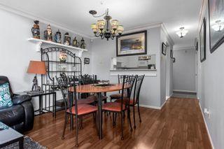 Photo 3: 312 10082 132 Street in Surrey: Whalley Condo for sale (North Surrey)  : MLS®# R2602707
