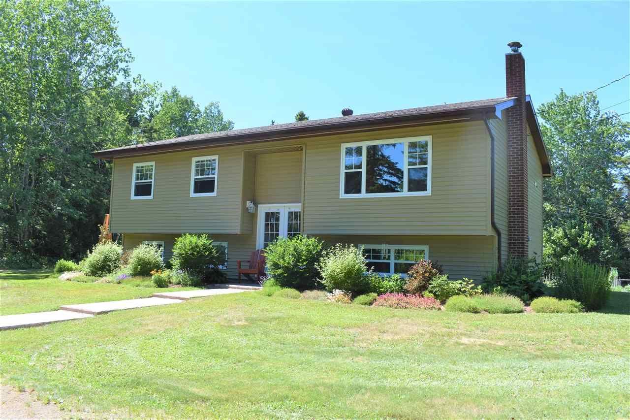 Main Photo: 239 Pumping Station Road in Brookdale: 101-Amherst,Brookdale,Warren Residential for sale (Northern Region)  : MLS®# 202013275