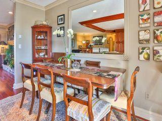 Photo 20: 4731 LANCELOT Drive in Richmond: Boyd Park House for sale : MLS®# V1107020